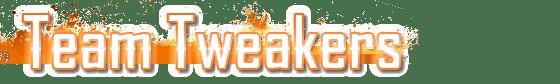 Tweakers - Spelen met elkaar