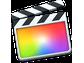 Goedkoopste Apple Final Cut Pro X