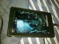 CyanogenMod op Kindle Fire