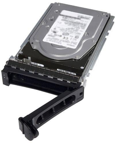 Dell 400-AJPH