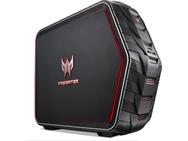 Acer G6-710 I107042 NL