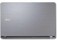 Acer Aspire V5-573G-745081Taii