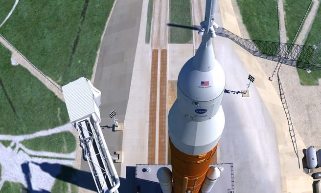 space shuttle kosten - photo #15