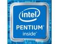 Goedkoopste Intel Pentium G4620 Tray