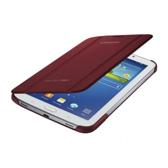 Samsung Book Cover voor Galaxy Tab 3 8.0