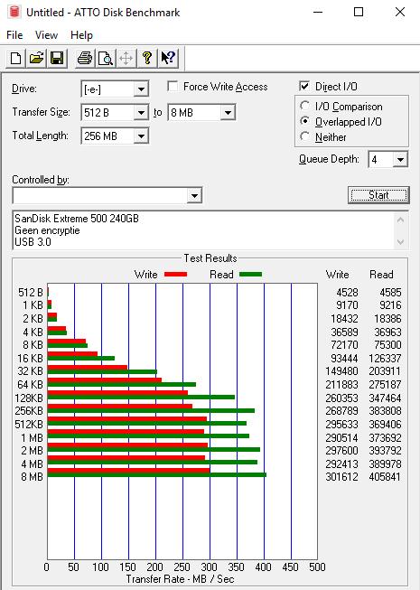 http://static.tweakers.net/ext/f/iVj248ylGMfJi65k5tEyThur/full.png