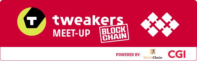 meet-up blockchain