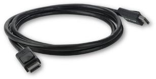 Belkin DisplayPort Cable - 1.8m