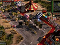 Review Command & Conquer: Red Alert 3