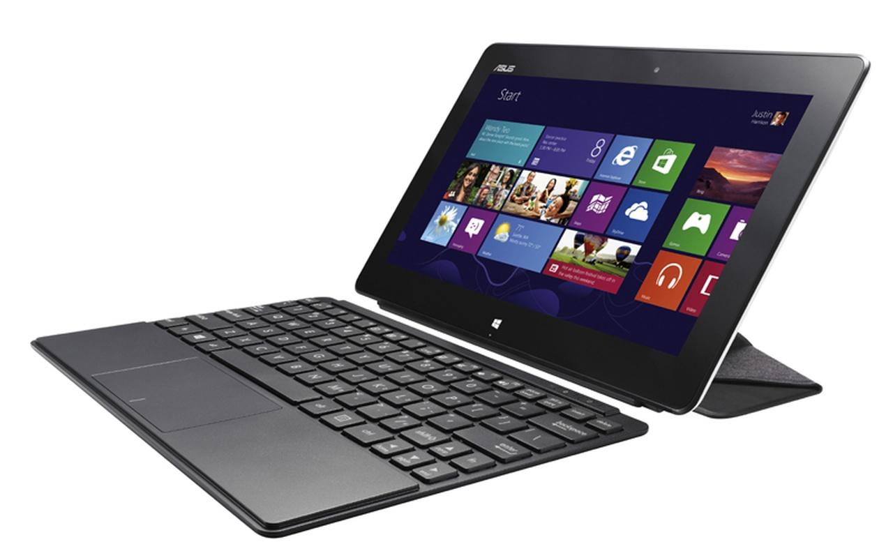De beste tablets - Best getest - Tweakers Vier tablets uit de middenklasse - Inleiding - Review - Tweakers