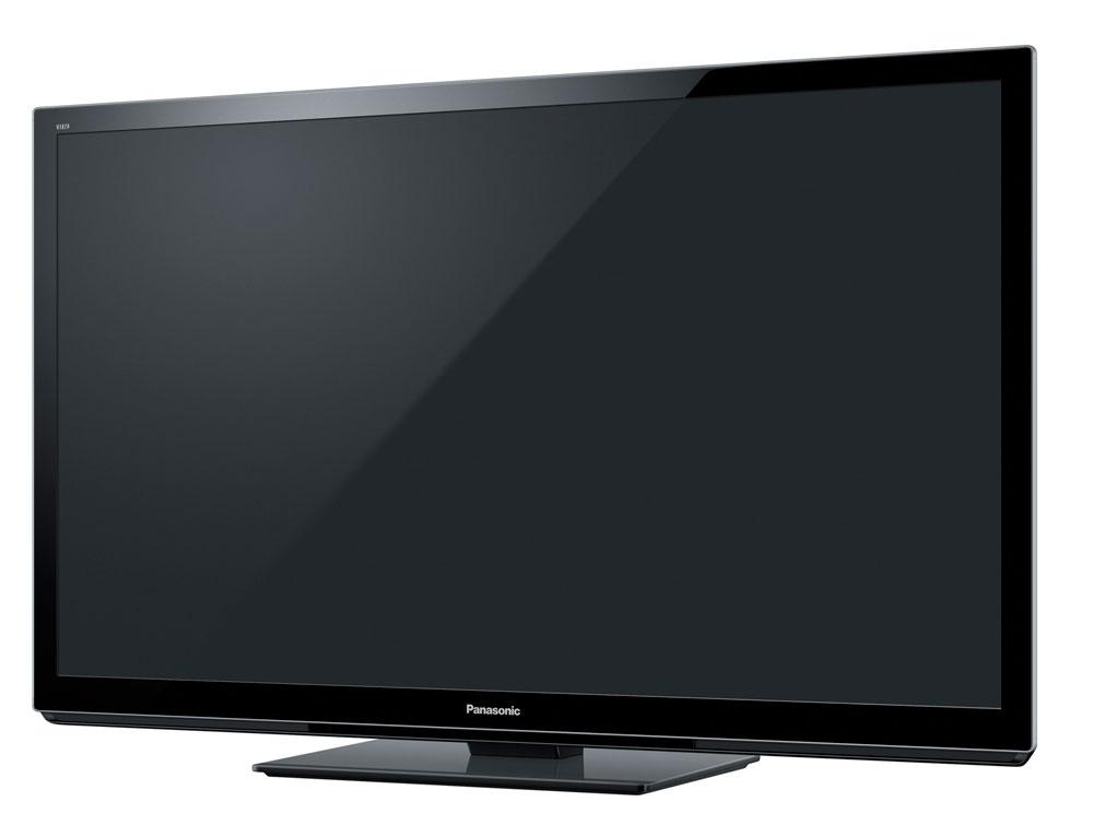 купить телевизор панасоник
