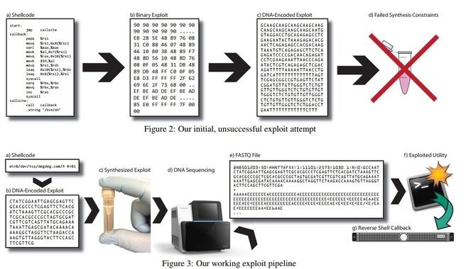 uitleg exploits
