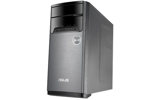 Asus M32BF-BE021S