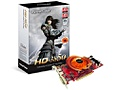 Powercolor Radeon HD 3850 1GB