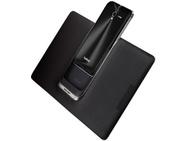 Asus PadFone 2 32GB Zwart