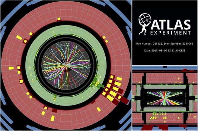 atlas botsingen