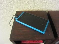 Nokia Lumia 800-3