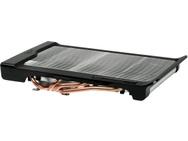 Arctic Accelero S3 - Passive NVIDIA/AMD Graphics Card Cooler