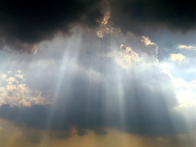 Eigen cloud