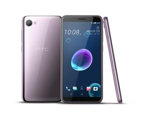 HTC Desire 12 12+