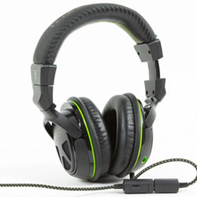headsets voor de xbox one turtle beach ear force xo. Black Bedroom Furniture Sets. Home Design Ideas