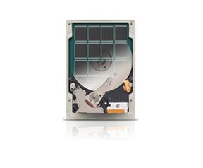 Seagate Seagate 1tb st1000dx001 sshd 7200 sa3, 1TB