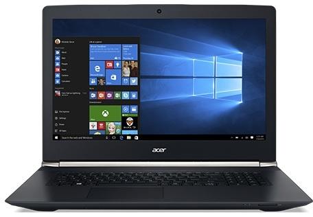 Acer VN7-792G