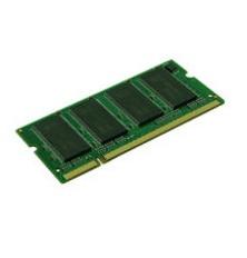 Acer 2GB DDR2