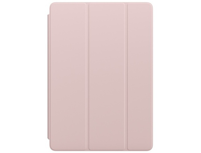 Apple Smart Cover Pink iPad Pro 2017 10.5