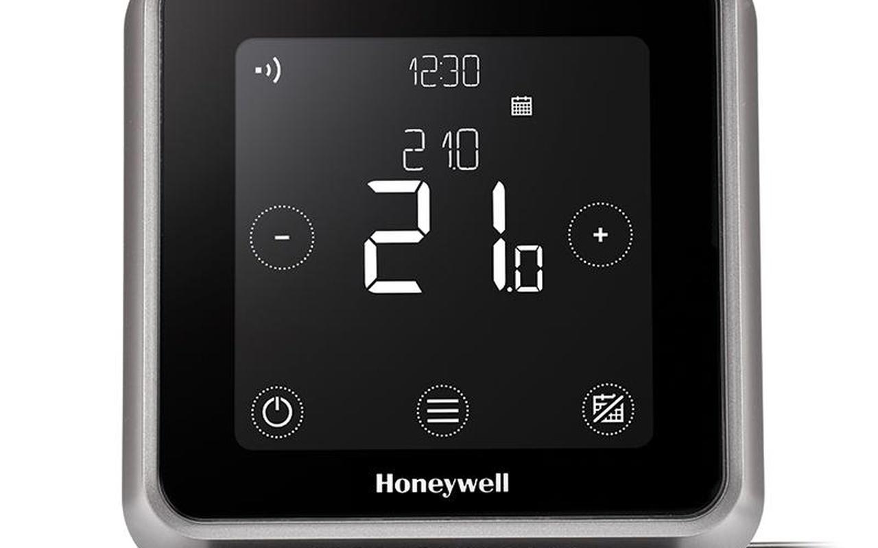 Honeywell T6 T6R
