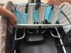 Elektrisch Gazelle Cabby 3
