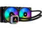 Goedkoopste Corsair Hydro H100i RGB Platinum