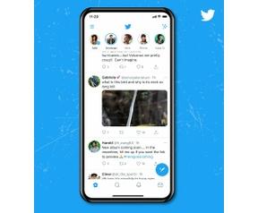 Twitter crop