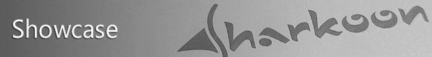 https://tweakers.net/i/iMmy1oPb3C-3Jq2ydeKBQb3NAq8=/620x/filters:strip_exif()/m/327123/1LDGaUXKc4pSXYH3SZQ9KdYtWoohrCx1CB6hstv98yPtUqve25.png?f=620xauto