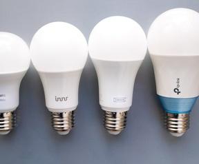 Stoere Energiezuinige Lampen : Slimme lampen uitgelicht round up tweakers