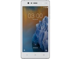 Nokia 3 Dual Sim Wit