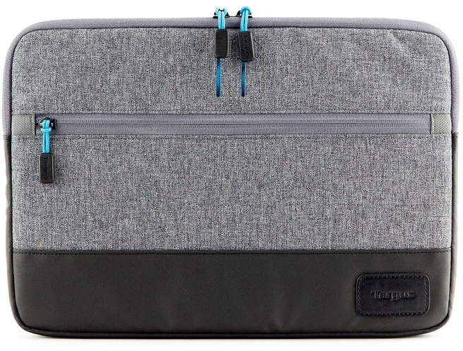 "Targus Strata 11-12"" Laptop Sleeve"