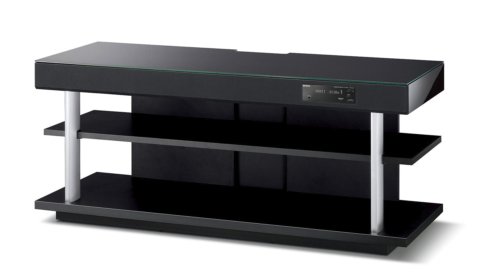 Yamaha yrs 1100 prijzen tweakers - Meuble tv barre de son integree ...