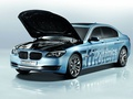 BMW Activehybrid conceptauto