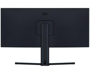 "Xiaomi Mi Curved Gaming Monitor 34"" Zwart"
