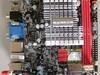 Zotac ION ITX A-E - Bovenaanzicht