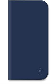 Belkin F8W510BTC01