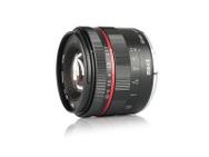 Meike MK-50mm f/1.7 (Fujifilm X)
