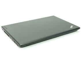 Lenovo ThinkPad E570