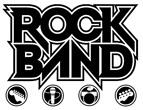Logo Rock Band