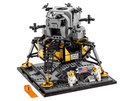Lego Apollo 11