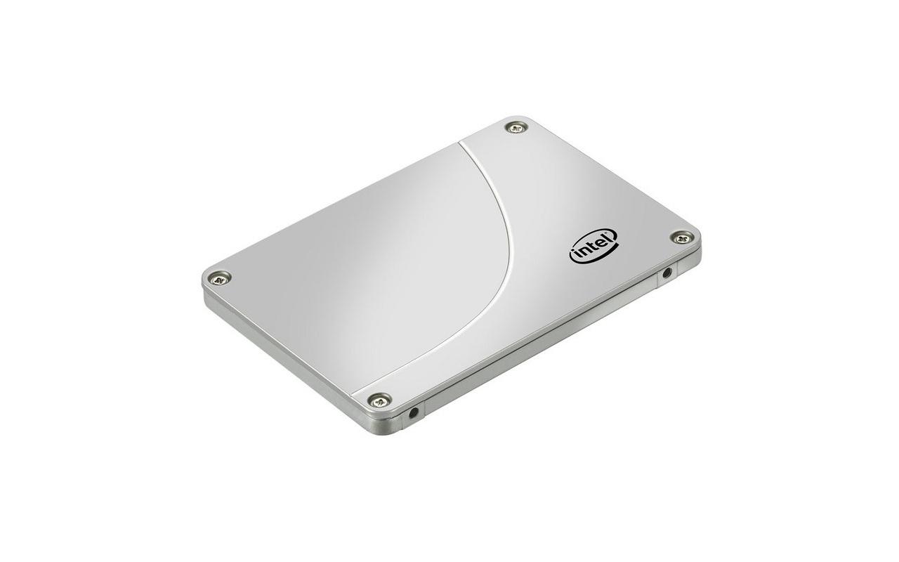 Intel 330 120GB