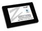 "Goedkoopste OCZ Vertex Mac Edition SATA II 2.5"" SSD 60GB"
