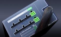 Cooler Master Silent Pro M 600W-voeding getest