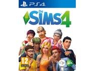 Goedkoopste De Sims 4, PlayStation 4